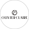 Logo Olivier Claire
