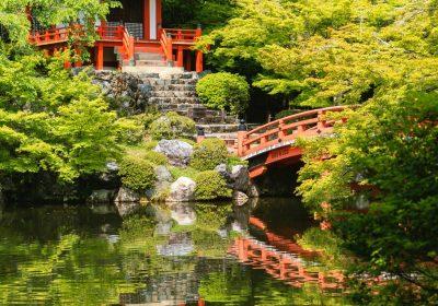 Massage Japonnais Spa