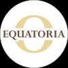 logo Equatoria